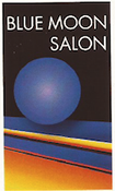 Blue Moon Salon