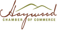 Haywood County Chamber