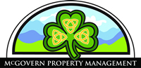 McGovern Property Management