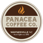 Panacea Coffee Co