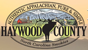 Haywood County Tourism Development