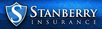 Stanberry Insurance