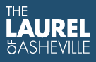 The Laurel of Asheville