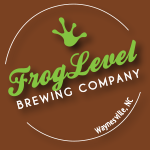 Frog Level Brewing Co