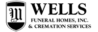 Wells Funeral Homes